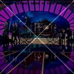 fratelli-lo-tumolo-finale-italias-got-talent-2013 (2)