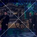 fratelli-lo-tumolo-finale-italias-got-talent-2013 (3)