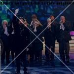 fratelli-lo-tumolo-finale-italias-got-talent-2013 (4)