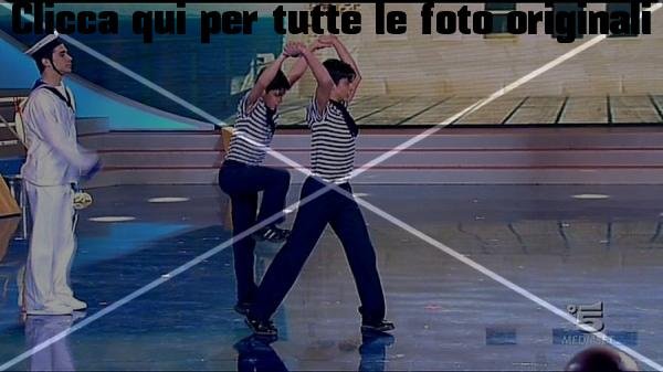 fratelli-suez-finale-italias-got-talent-2013 (1)