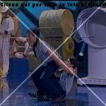 fratelli-suez-finale-italias-got-talent-2013 (3)