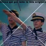 fratelli-suez-finale-italias-got-talent-2013 (4)