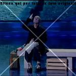 jean-pierre-bianco-finale-italias-got-talent-2013 (2)