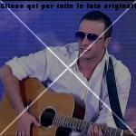 leonardo-fiaschi-finale-italias-got-talent-2013 (1)