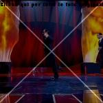 los-hermanos-macana-finale-italias-got-talent-2013 (1)