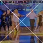 roberto-carlisi-finale-italias-got-talent-2013 (1)