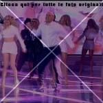 roberto-carlisi-finale-italias-got-talent-2013 (2)