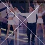 roberto-carlisi-finale-italias-got-talent-2013 (3)
