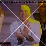 roberto-carlisi-finale-italias-got-talent-2013 (4)