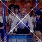 roberto-carlisi-finale-italias-got-talent-2013 (5)