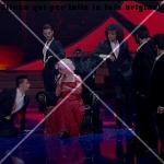 rossella-regina-finale-italias-got-talent-2013 (3)