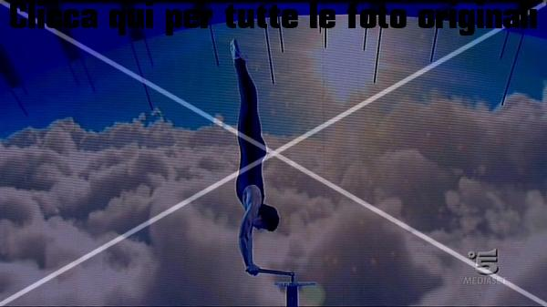 walter-orfei-finale-italias-got-talent-2013 (1)