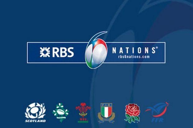 6-nazioni