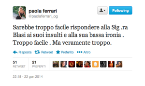 paolaferraritwitter1
