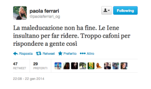 paolaferraritwitter2