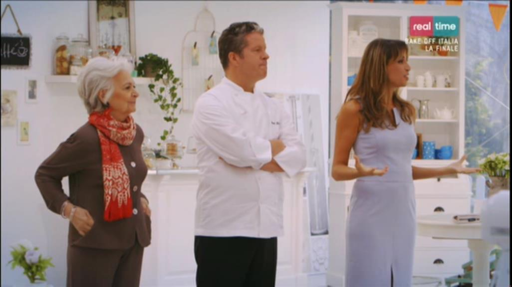 bake-off-italia-finale (4)