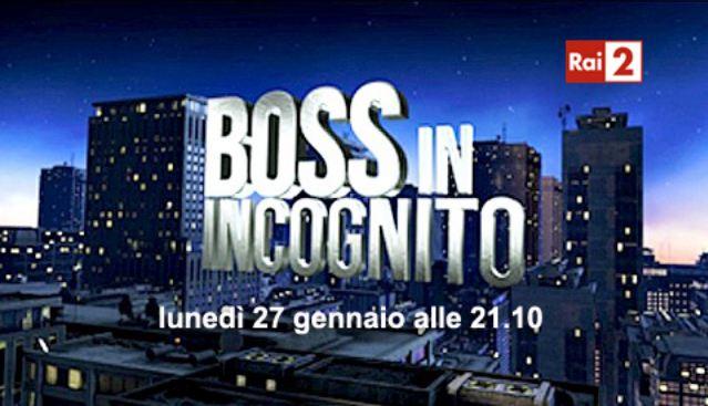 boss-in-incognito-rai2
