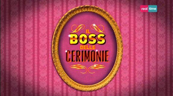 il-boss-delle-cerimonie-5
