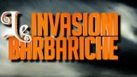 Andrà in onda stasera, 25 marzo 2015, l'ultima puntata de Le Invasioni Barbariche, […]