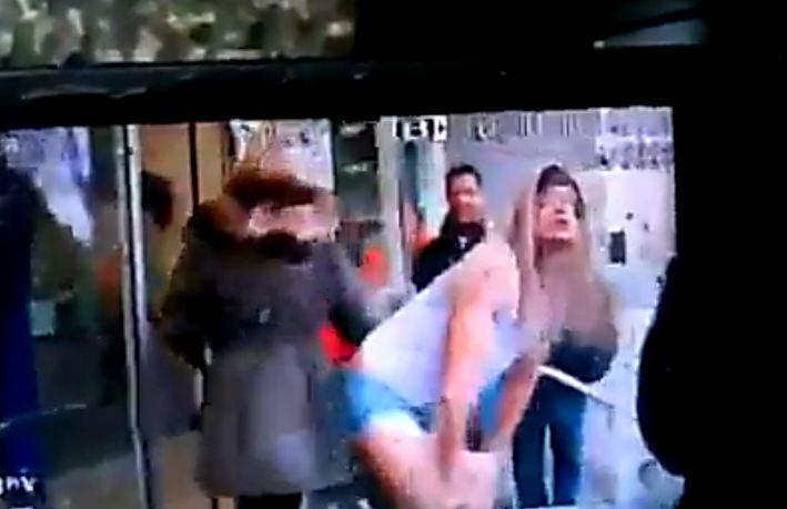 paola-ferrari-twerkatore-iene-video