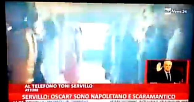 toni-servillo-rainews24