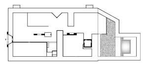 casa-grande-fratello-2014