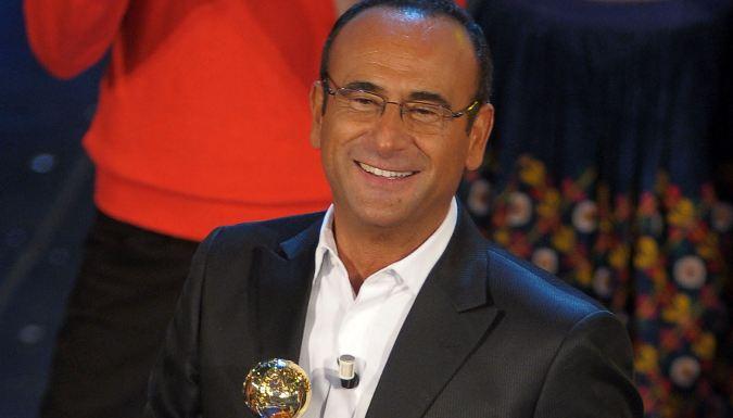 carlo-conti-premio-tv-2014