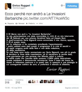enrico-ruggero-twit