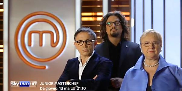 junior-masterchef-italia-skyuno