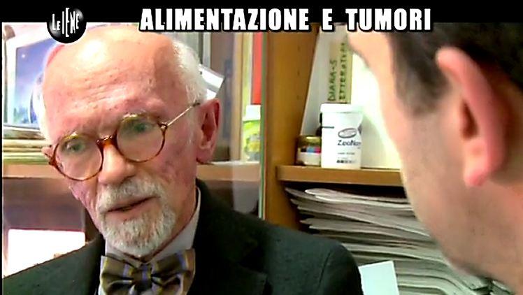 le-iene-alimentazione-tumori-berrino