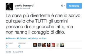 paolo-barnard-twitter-01