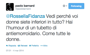 paolo-barnard-twitter-02
