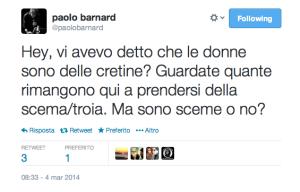 paolo-barnard-twitter-03