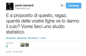 paolo-barnard-twitter-04