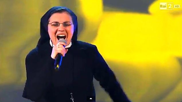 suor-cristina-the-voice-2