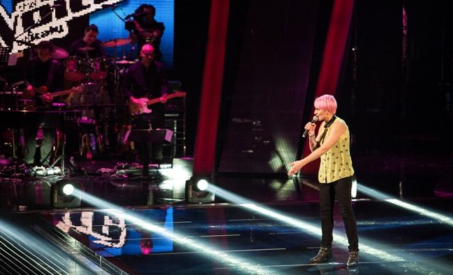 the-voice-2-giulia-dagani-team-j-ax