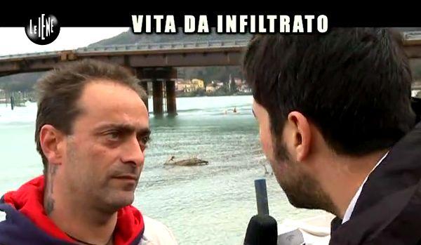 vita-da-infiltrato-2