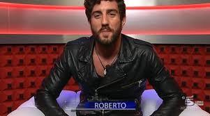 Roberto Ruperti