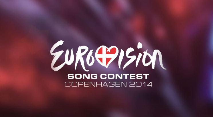 eurovision-copenaghen-2014