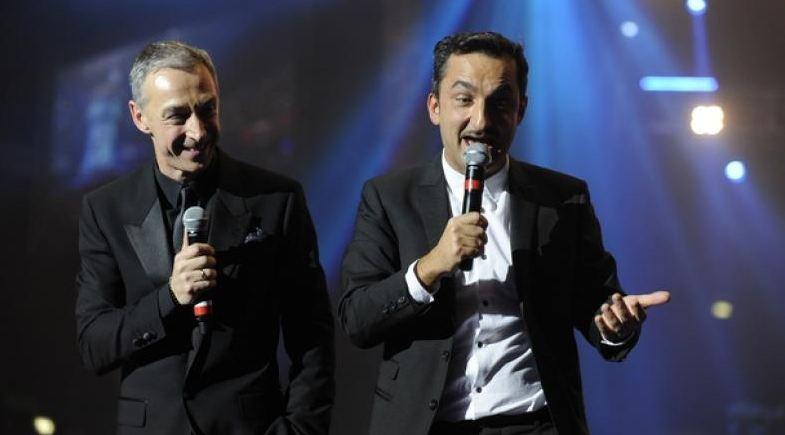 linus-nicola-savino-eurovision-song-contest-2014