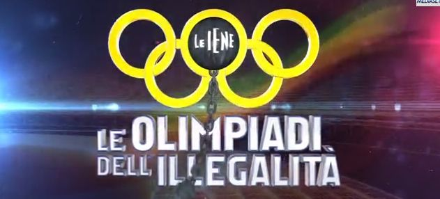 olimpiadi-le-iene