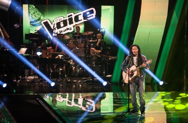 the-voice-2-piero-dread-team-j-ax