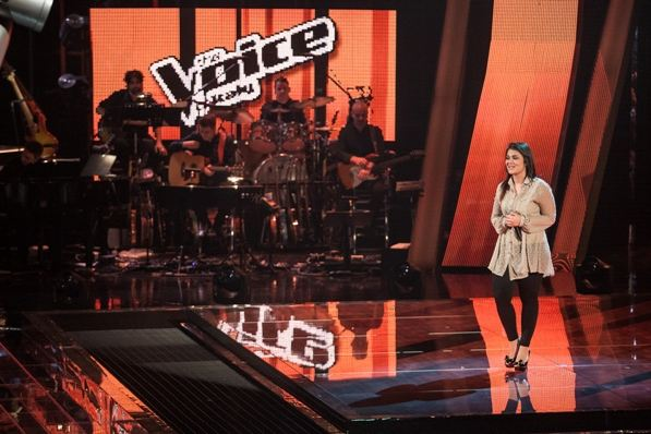 the-voice-2-sasha-susino-team-noemi