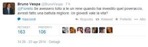 twitter-fiorello-lite-vespa2