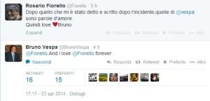 twitter-fiorello-lite-vespa4