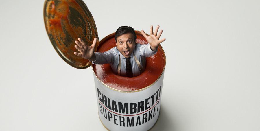 chiambretti-supermarket-logo
