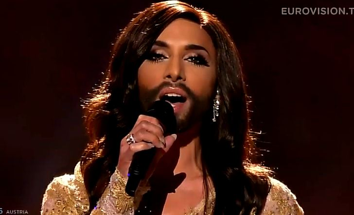 conchita-wurst-vince-eurovision-song-contest-2014-02