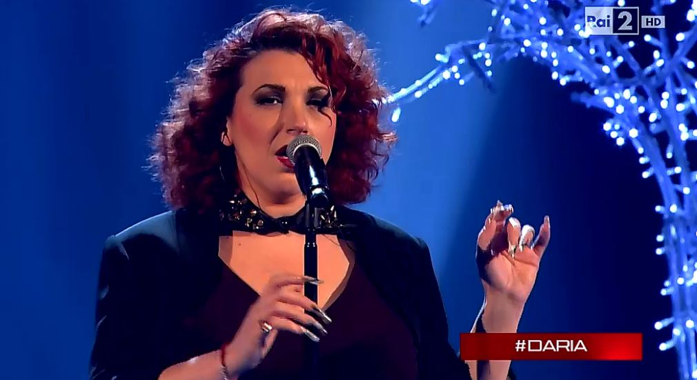 daria-biancardi-the-voice-eliminata-03
