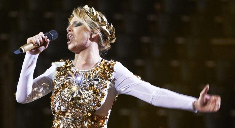 emma-finale-eurovision-eurofestival