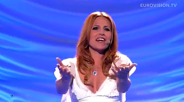 eurovision-song-contest-2014-valentina-monetta-san-marino